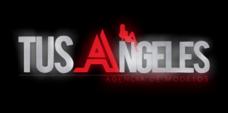 Tus Angeles